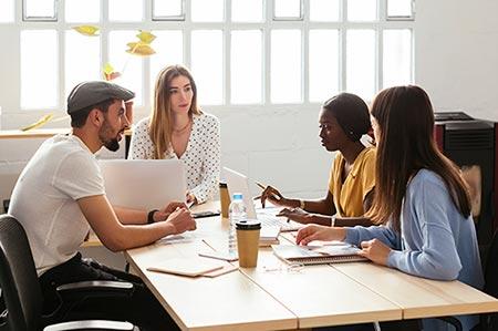 Cuenta corporativa de agefotostock: La solución integral para agencias, editoriales y equipos