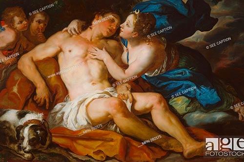 Fotos de arte e historia. Imágenes de stock: pintura escultura arqueología cultura arte antiguo bellas artes antropología
