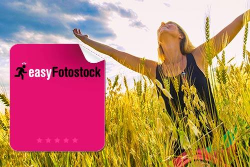 Imágenes económicas, low cost en el banco de imágenes agefotostock